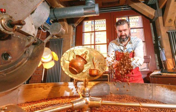 kaffeeseminar-show-roestung-schenefeld-hamburg