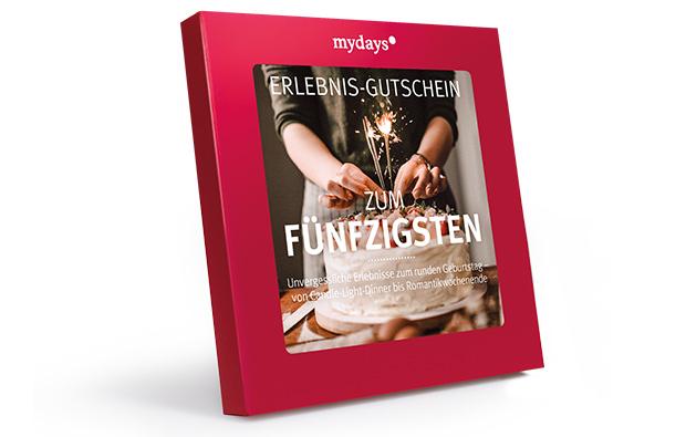 TestMagicBox_Zum_Fuenfzigsten_620x395px