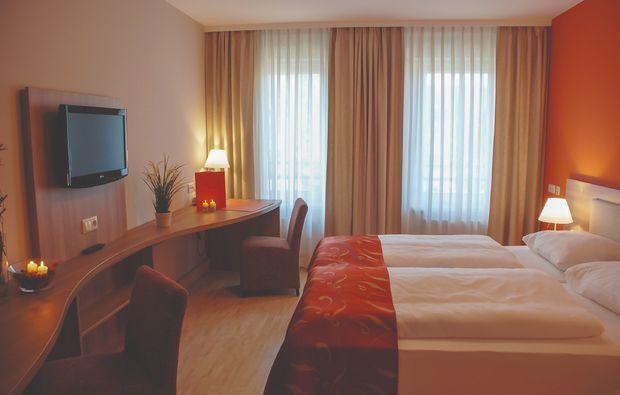 vier-naechte-gemeinsamzeit-wien-doppelzimmmer