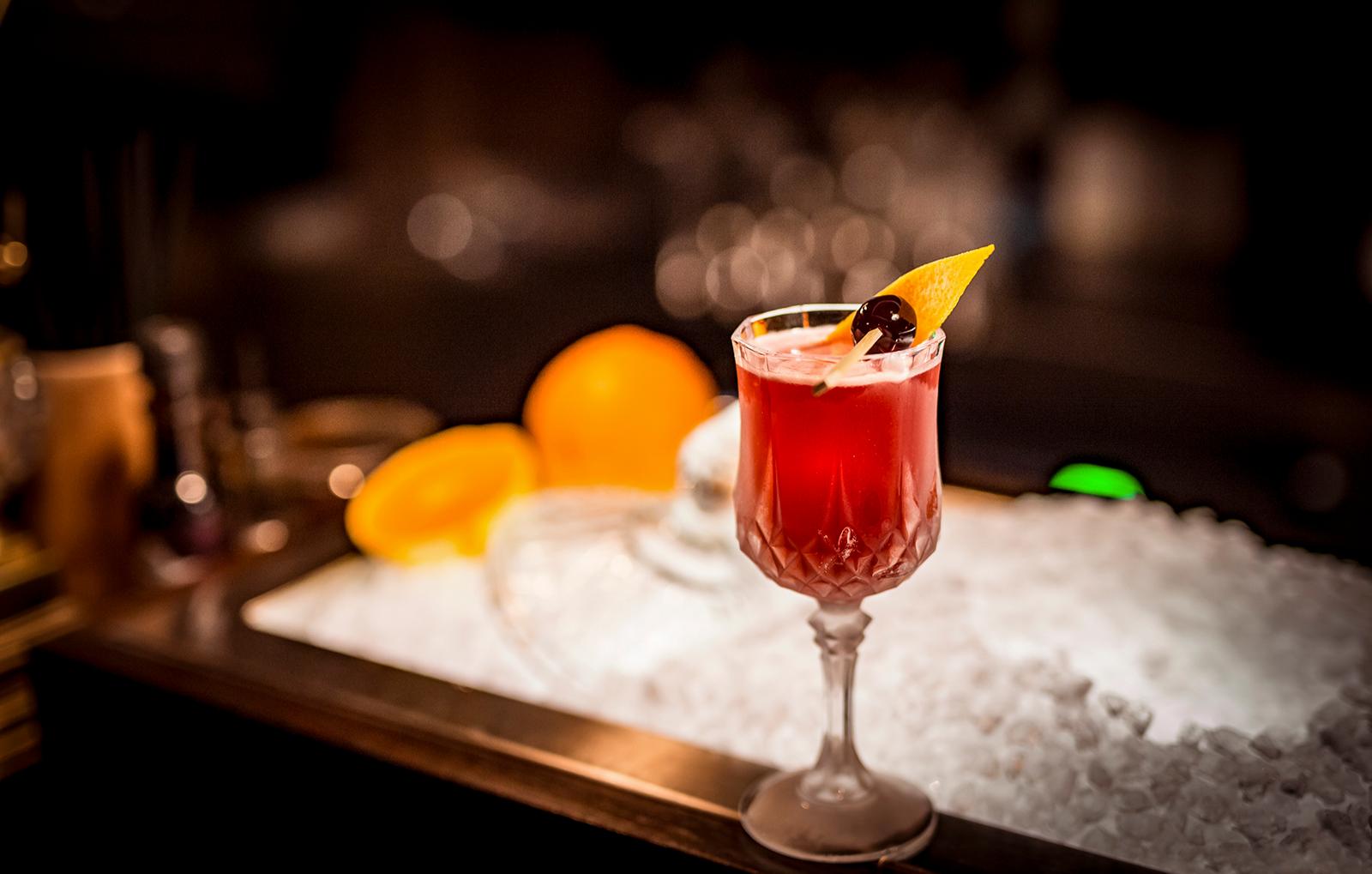rum-tasting-stuttgart-bg1