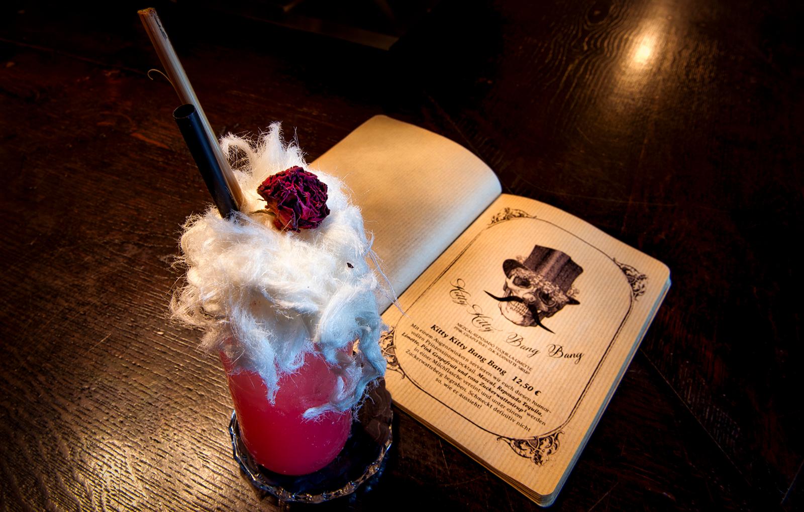 rum-tasting-stuttgart-bg2