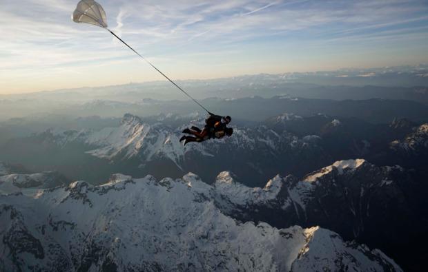 fallschirm-tandemsprung-bovec-panorama