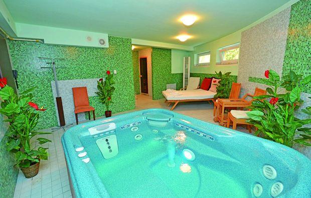 staedtetrips-bratislava-pool