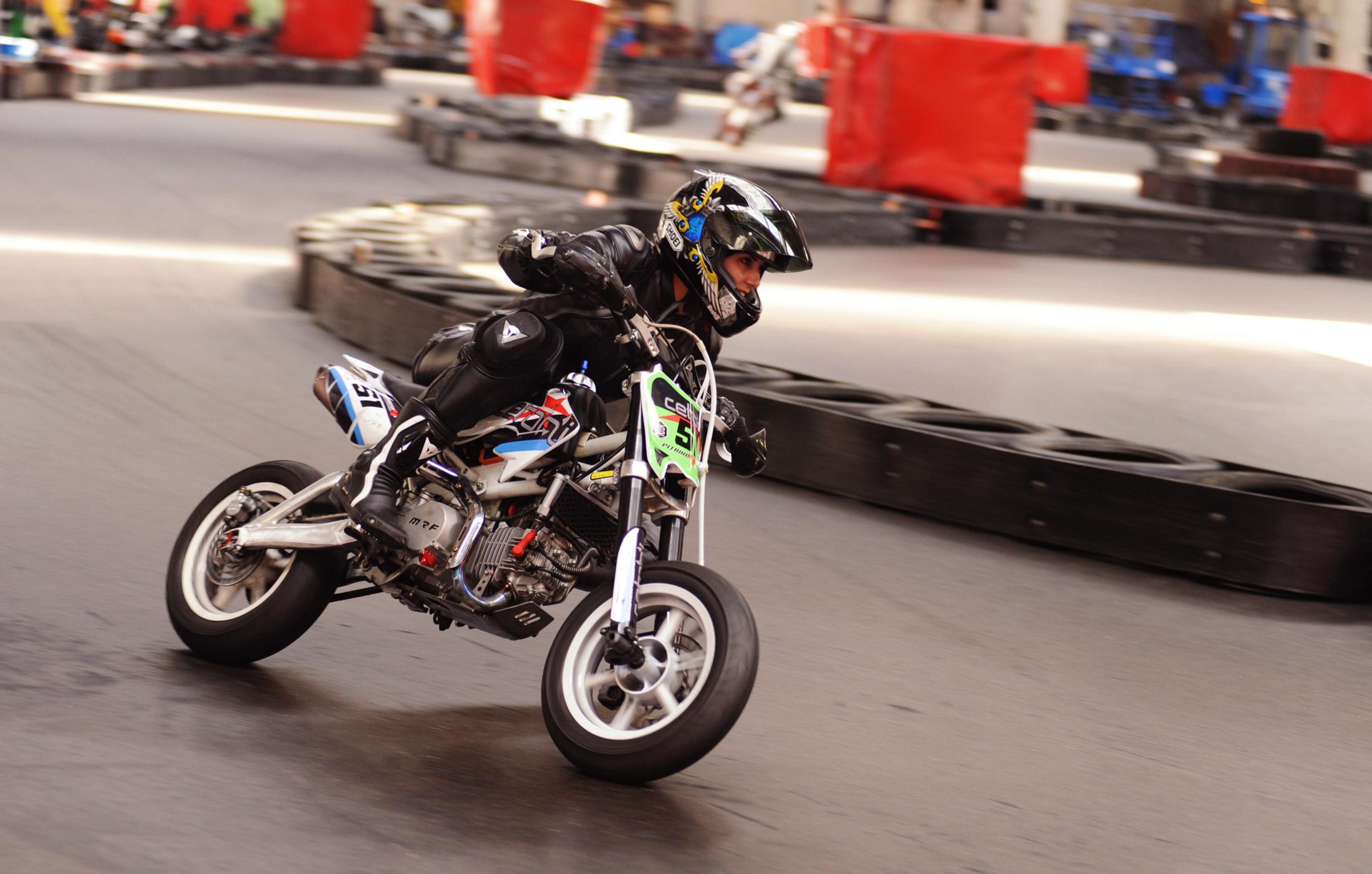 motorradtraining-memmingerberg-bg4