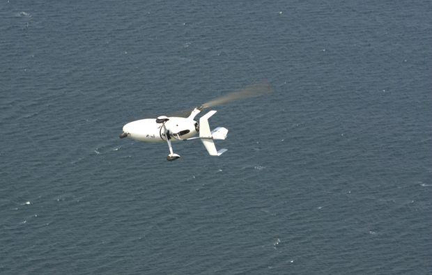 tragschrauber-rundflug-dahlem-mitfliegen