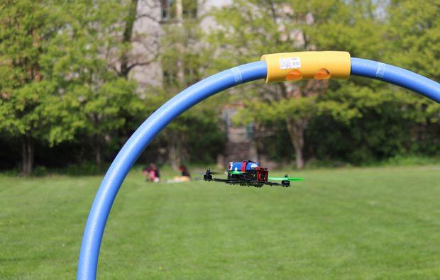 drohnen-workshop-leipzig-quadrocopter