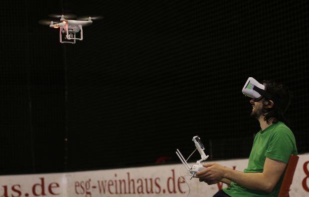 drohnen-workshop-quadrocopter-leipzig