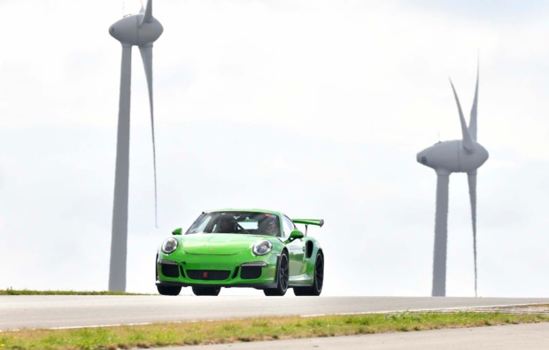 supersportwagen-selber-fahren-nuerburg-fahrspass-gt3
