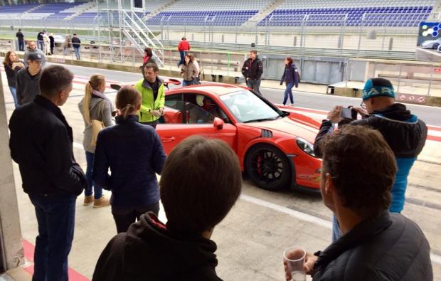 supersportwagen-selber-fahren-nuerburg-motorsport