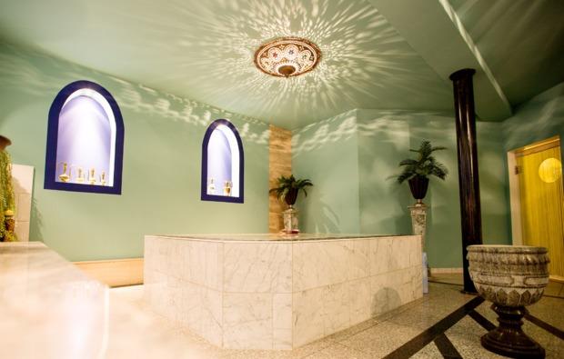 hamam-neukirchen-vluyn-orientalisch