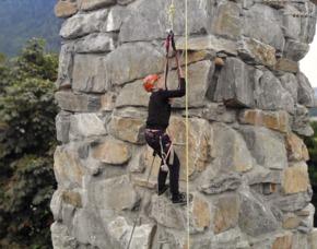 Erlebnisse: Aktivurlaub in den Bergen Flachau