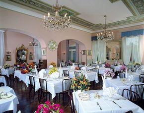 2x2 Übernachtungen - Hotel Maderno - Maderno (BS) Hotel Maderno