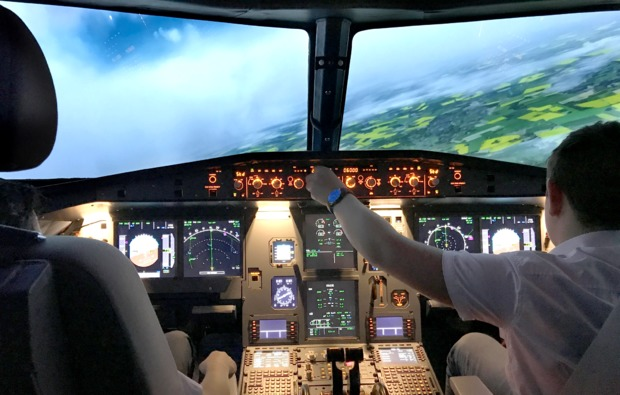 erlebnis-flugsimulator-a320-leipzig