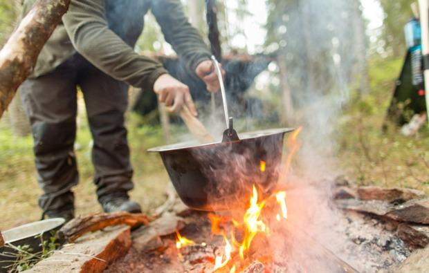 survival-training-dresden-bg5