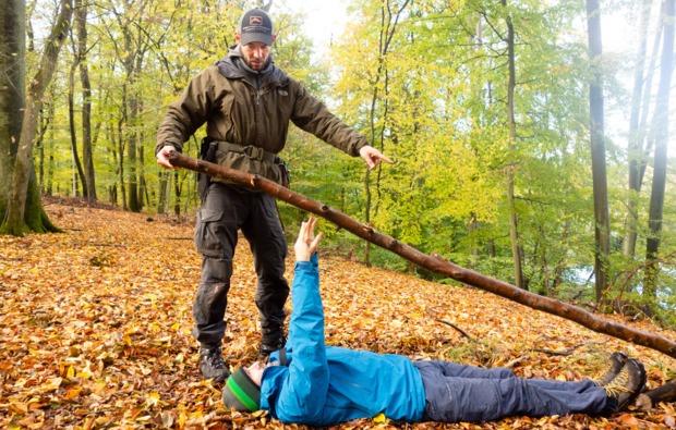 survival-training-dresden-bg7