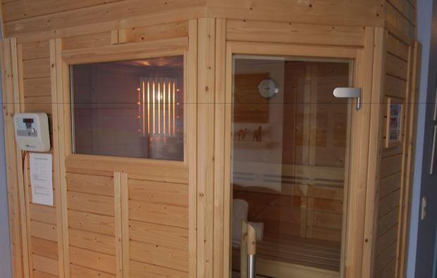 wellnesshotels-babenhausen-sauna