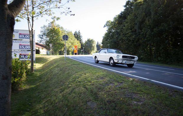 oldtimer-fahren-wochenende-hannover-onroad