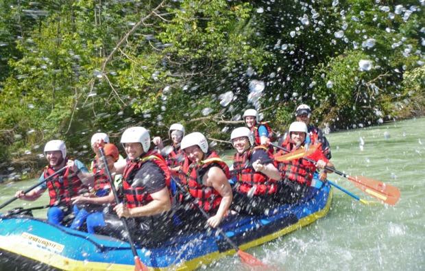 rafting-lenggries-bg1