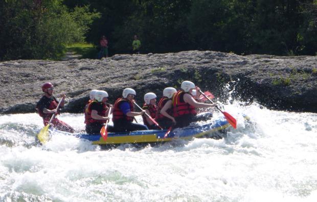 rafting-lenggries-bg2
