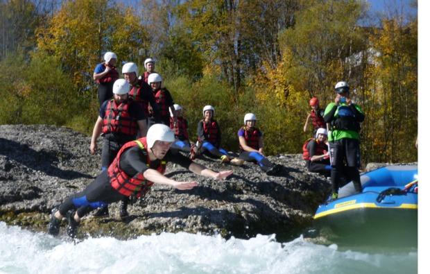 rafting-lenggries-bg3