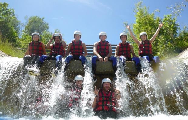 rafting-lenggries-bg5
