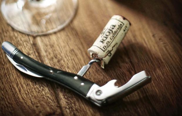 weinseminar-einsteiger-solingen-korken
