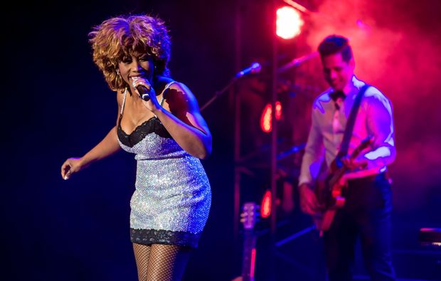 stars-in-concert-berlin-christmas-tina-turner