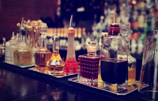 whisky-tasting-berlin-bg1