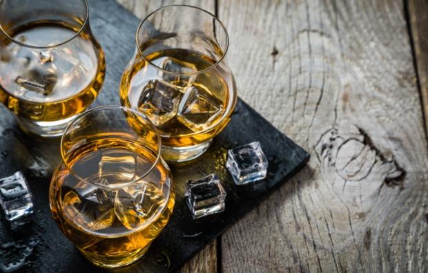 whisky-tasting-berlin-bg2