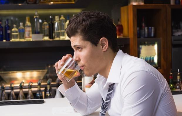 whisky-tasting-berlin-bg3