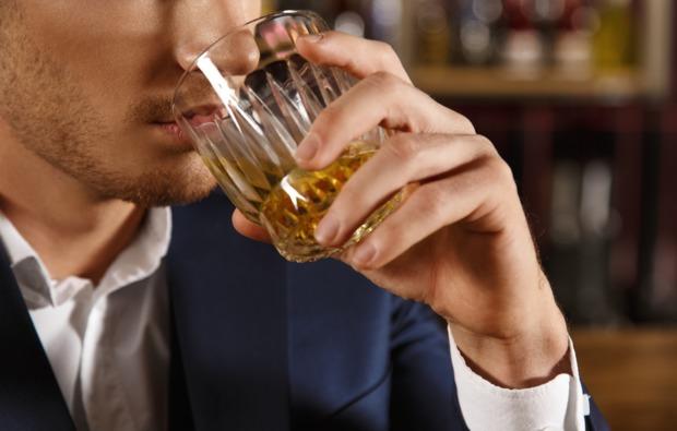 whisky-tasting-berlin-bg4