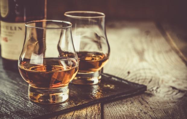 whisky-tasting-berlin-bg5