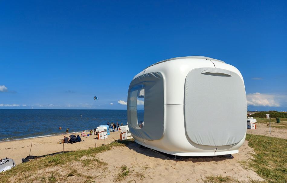 bubble-hotel-wangerland-bg2