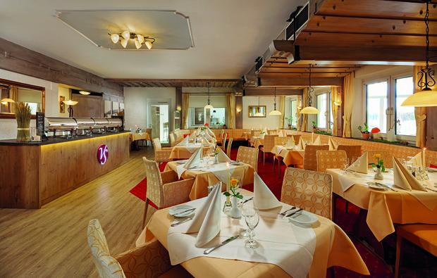 vitalhotel-sonneck-woerishofen_big_1