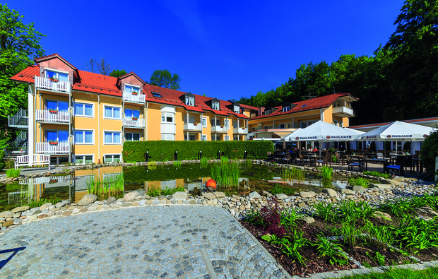 vitalhotel-sonneck-woerishofen_big_2