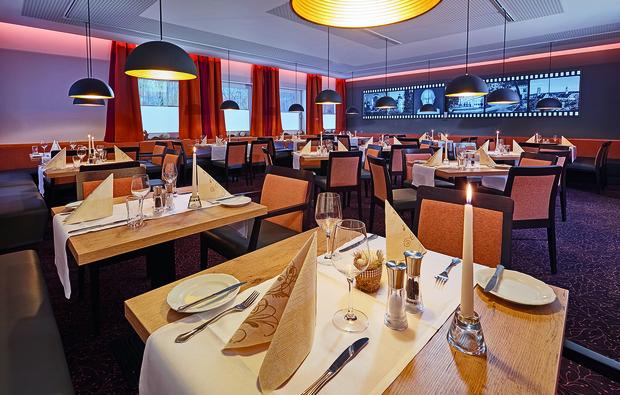 vitalhotel-sonneck-woerishofen_big_3