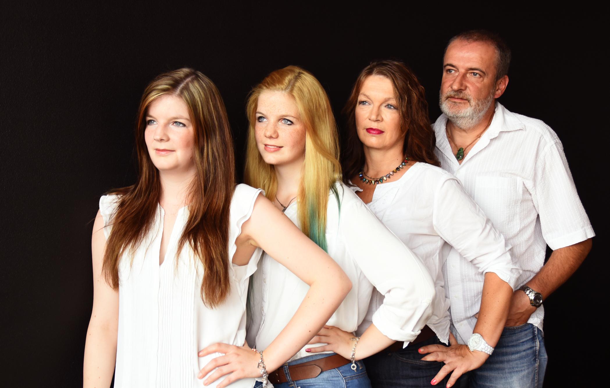 familien-fotoshooting-bonn-bg1