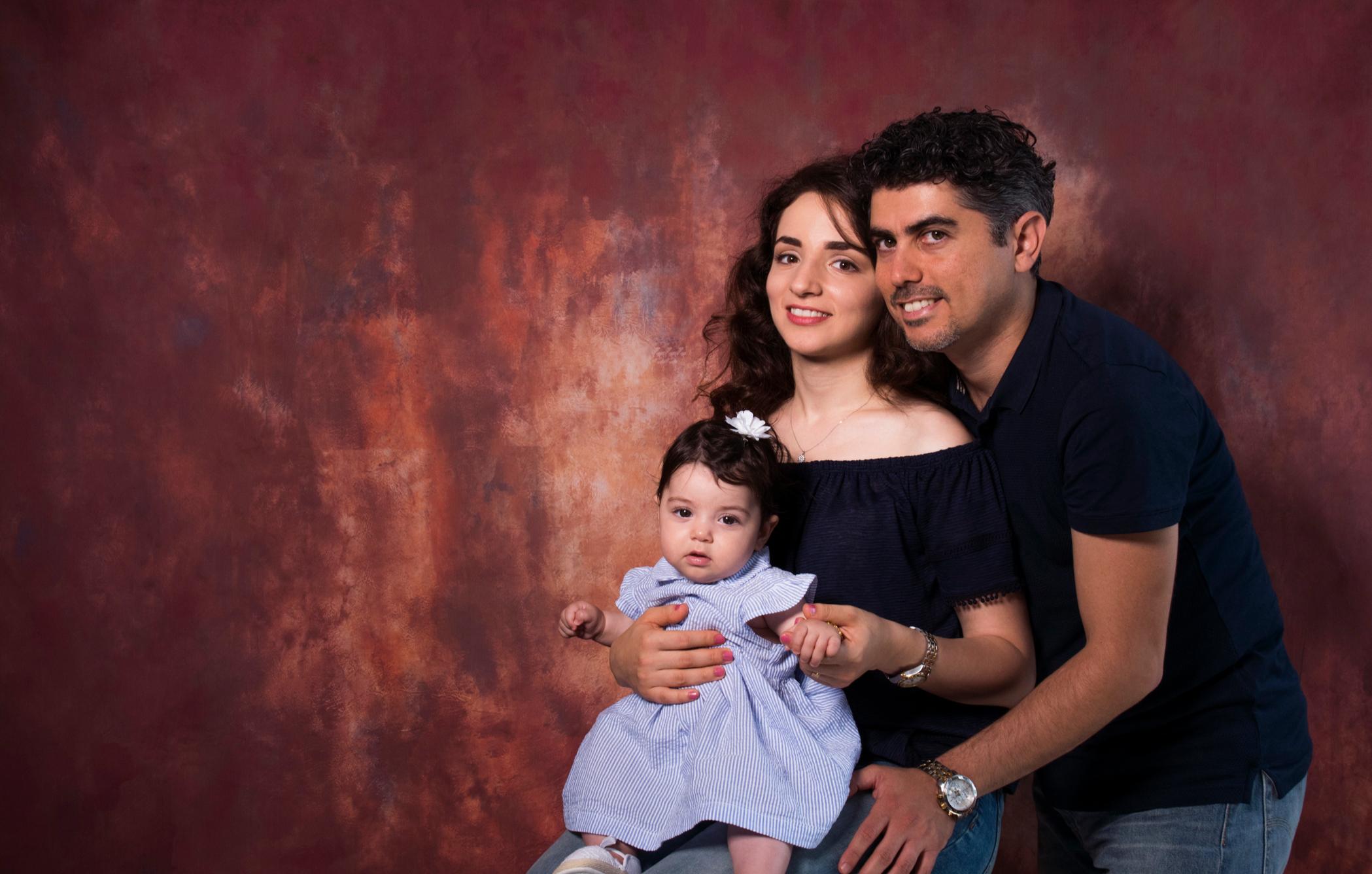 familien-fotoshooting-bonn-bg2