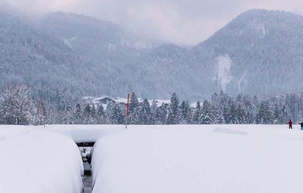 skiurlaub-reit-im-winkl-berge-urlaub