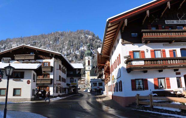 skiurlaub-reit-im-winkl-deva-hotel