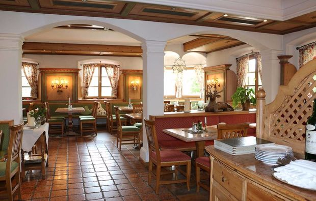 skiurlaub-reit-im-winkl-deva-restaurant