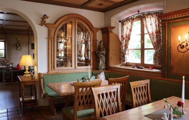 skiurlaub-reit-im-winkl-deva-villa-mittermaier-restaurant
