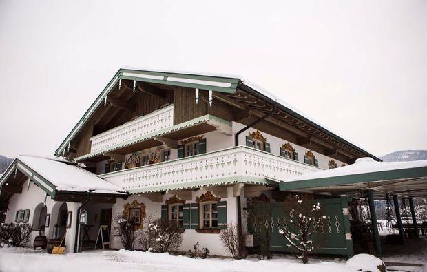 skiurlaub-reit-im-winkl-hotel