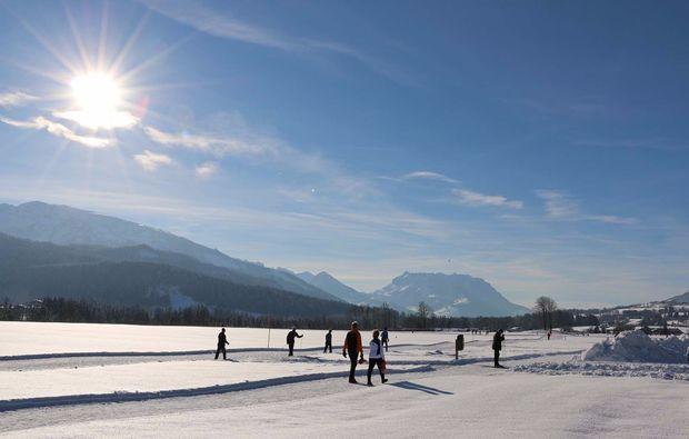 skiurlaub-reit-im-winkl-landschaft