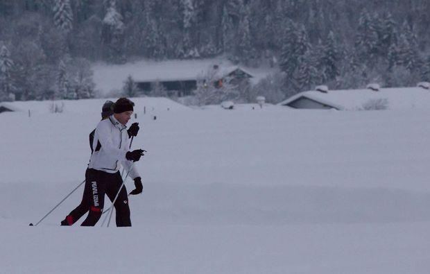 skiurlaub-reit-im-winkl-ski