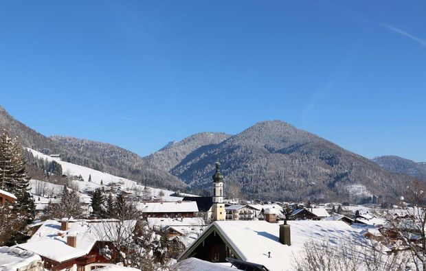 skiurlaub-reit-im-winkl-stadt
