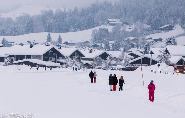 skiurlaub-reit-im-winkl-winter