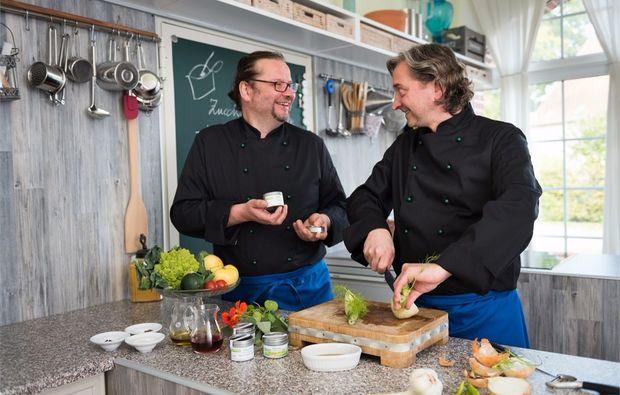 pasta-kochkurs-senden-kochen