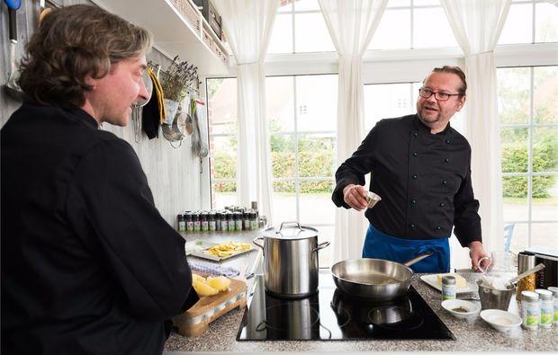 pasta-kochkurs-senden-kulinarisch