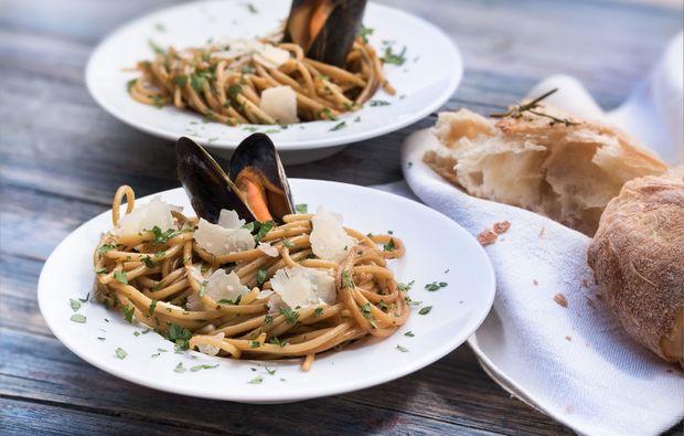 pasta-kochkurs-senden-nudeln